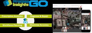 Process Insights GO Remote Service
